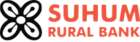 Suhum Rural Bank